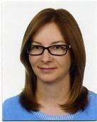 Anna Czyrny