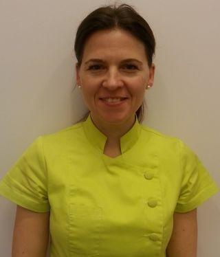 anna wysocka centrum rehabilitacji dzieci i noworodków
