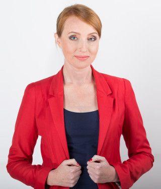 Anna Zielińska-Czerwiec