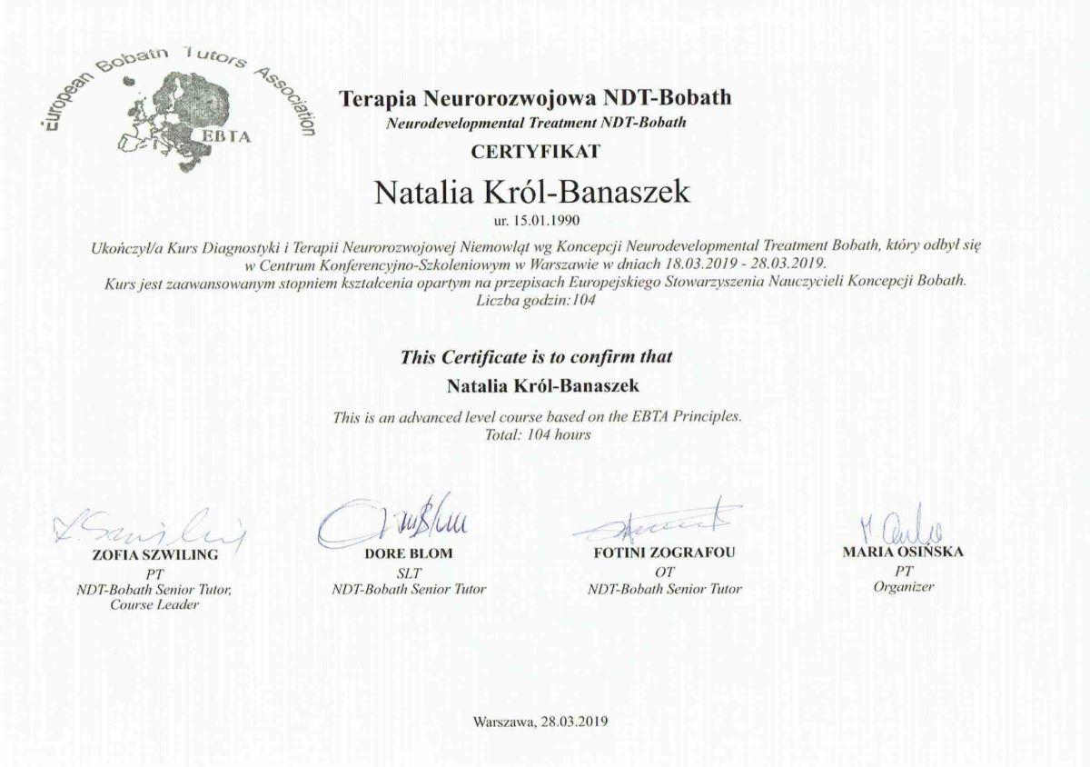 Natali-Król-NDT-Baby-1200x844.jpg