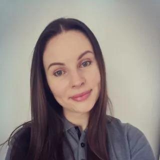 mgr reh. Aneta Kowalczyk fizjoterapeuta dziecięcy Warszawa