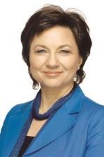 Grażyna Banaszek