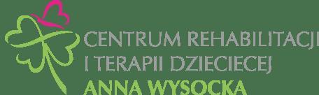 Rehabilitacja Dzieci Warszawa